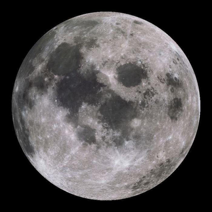 earths_moon_from_noaa
