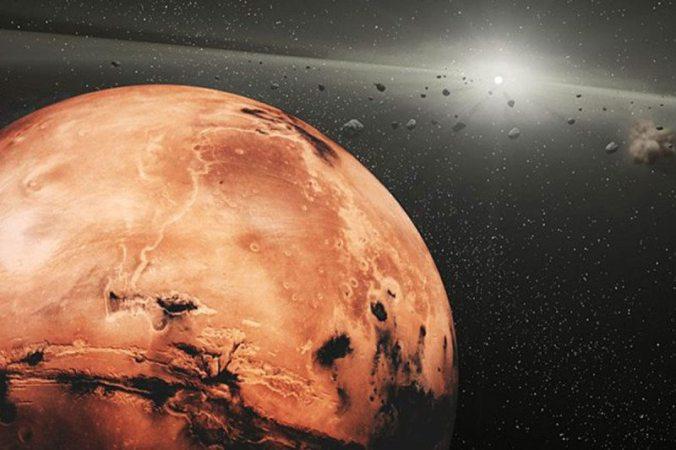 mars-800x533