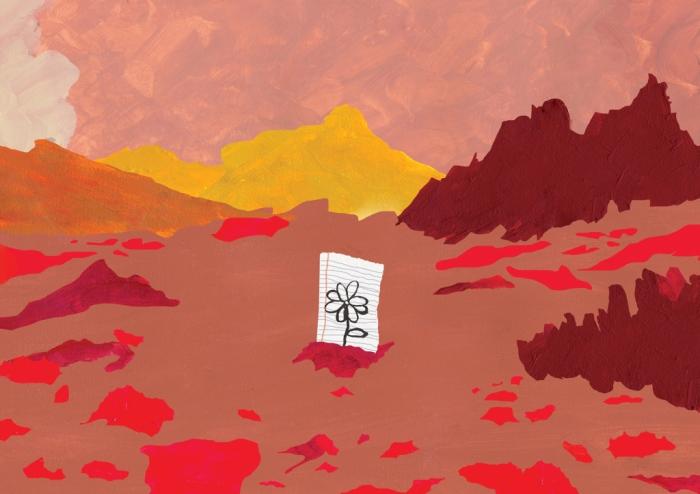 mars-sol-lead
