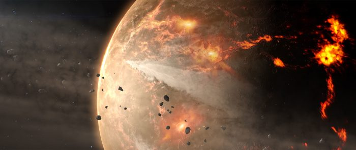 LateHeavyBombardment_2880x12201-2880x1220